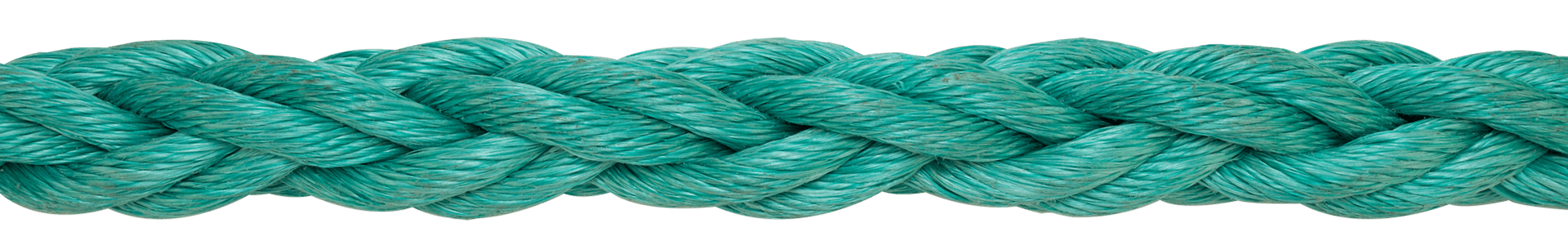 Southern Ropes :: 8-Strand Polysteel®